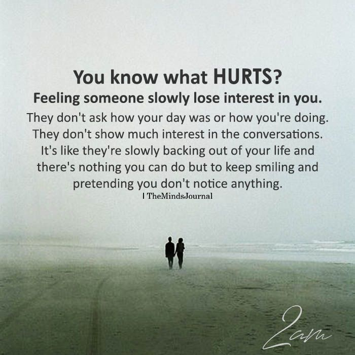 You Know What Hurts Words Hurt Quotes Words Hurt Hurt Quotes