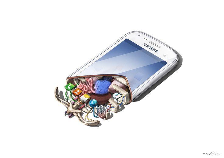 Samsung Galaxy S 3_1500.jpg