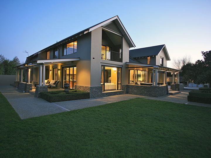 9 Skara Brae, Prebbleton, Christchurch City