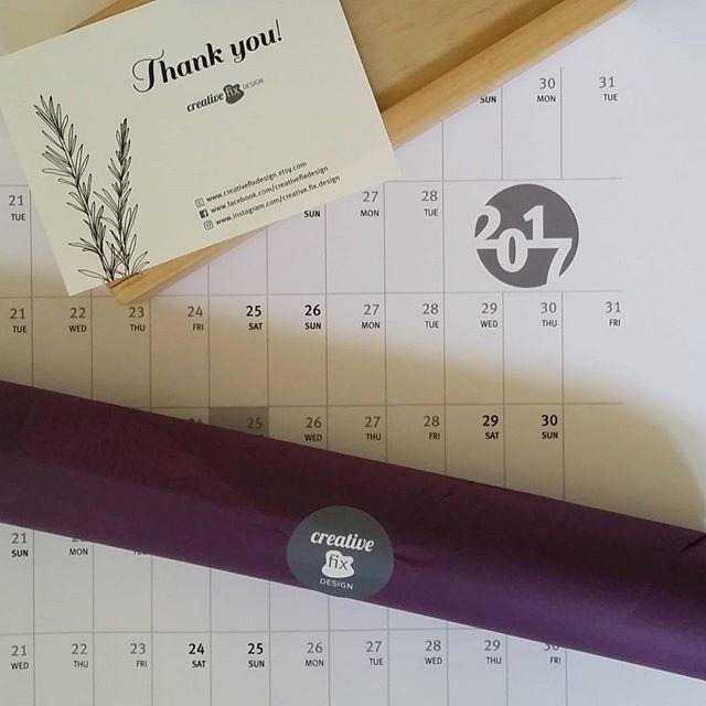 5 weeks until 2017 - get ready with our 2017 wall planner! #wallplanner #etsy #etsylisting #calendar #creativefixdesign #2017 #largeplanner #organize #lifeplanner #familyplanning #businessplanner #organisationiskey #2017calendar #australia #australiacalendar #familycalendar #schoolcalendar #2017wallplanner