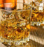 Cognac orange - Cuisine et Vins de France