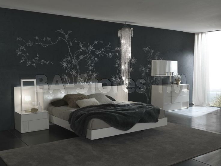 34 best images about Bedroom Set on Pinterest | Marble top ...
