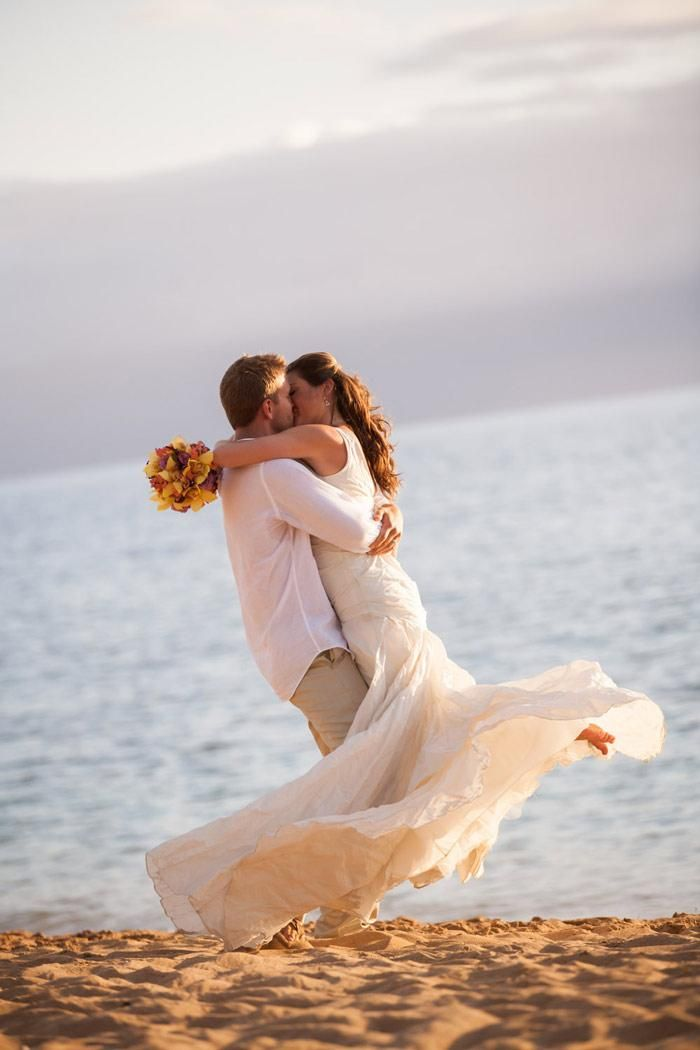 32 best anna maria island area life images on pinterest for Nicole miller beach wedding dress