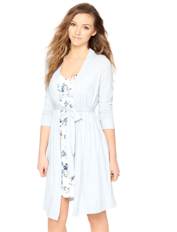 Motherhood Maternity Nursing Nightgown And Robe Limited-Time Special $ Sale $ (1) more like this. Motherhood Maternity Pajama Set Motherhood Maternity Pajama .