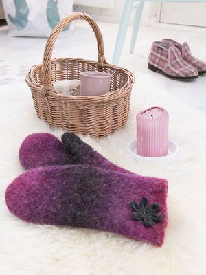 Sök mönster | Novita knits