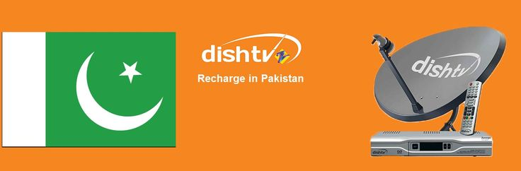 #Buy #New Dish TV And #Dish #TV #Recharge#Online in #Dubai,#Pakistan and other #countries  #dishtv, #dishtvrechargeonline, #Dishtvrecharged, #dthservices, #onlinerechargedishtv, #rechargealldth
