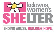Always Accepting Applications From Volunteers With A Heart To Help. Please visit our website for more information. Give Help - Kelowna Women's Shelter