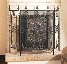 french fireplace screens. Fireplace Screen 79 best Screens images on Pinterest  screens