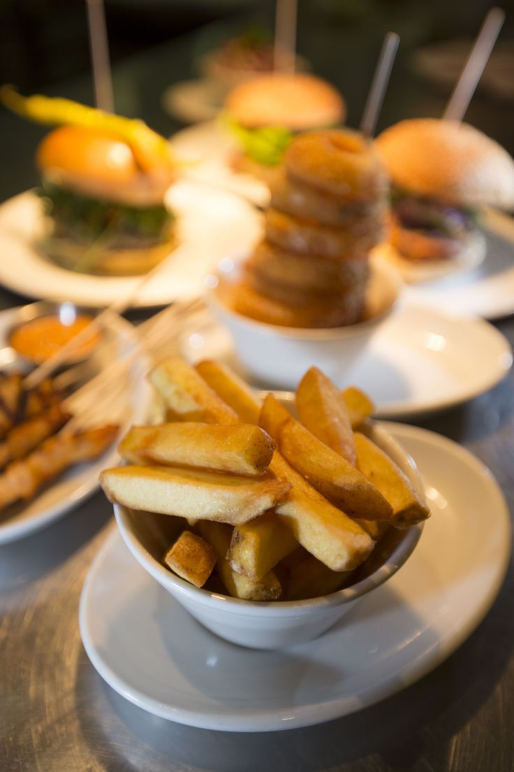 Gourmet Burger Kitchen Covent Garden 17 Best Ideas About Gourmet Burger Kitchen On Pinterest Burger