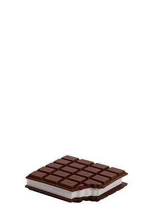 """Chocolate scented notepad, great novelty gifting idea.<div class=""""pdpDescContent""""></div>"""
