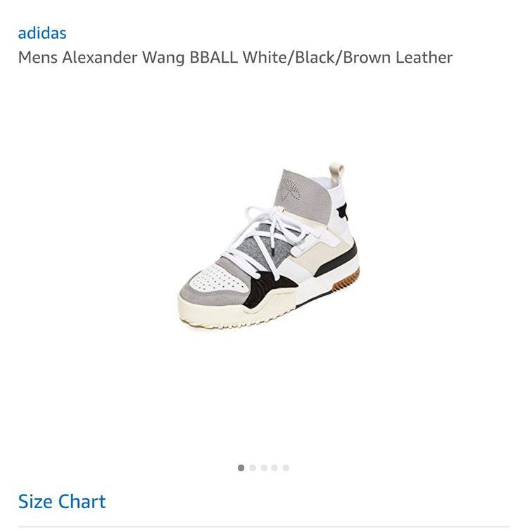 49 mejores patadas imágenes en Pinterest zapatos, Adidas Originals y