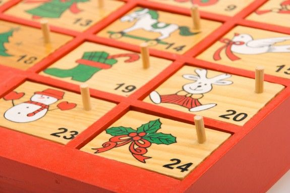 Advent Calendar Ideas Early Years : Best christmas science math and art images on