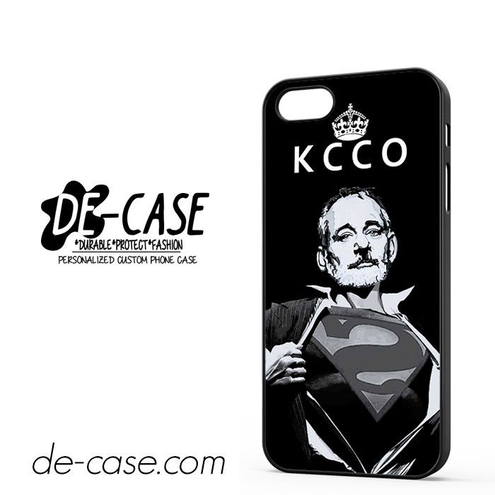 Bill Murray The Chive Shirt Kcco DEAL-1813 Apple Phonecase Cover For Iphone 5 / Iphone 5S