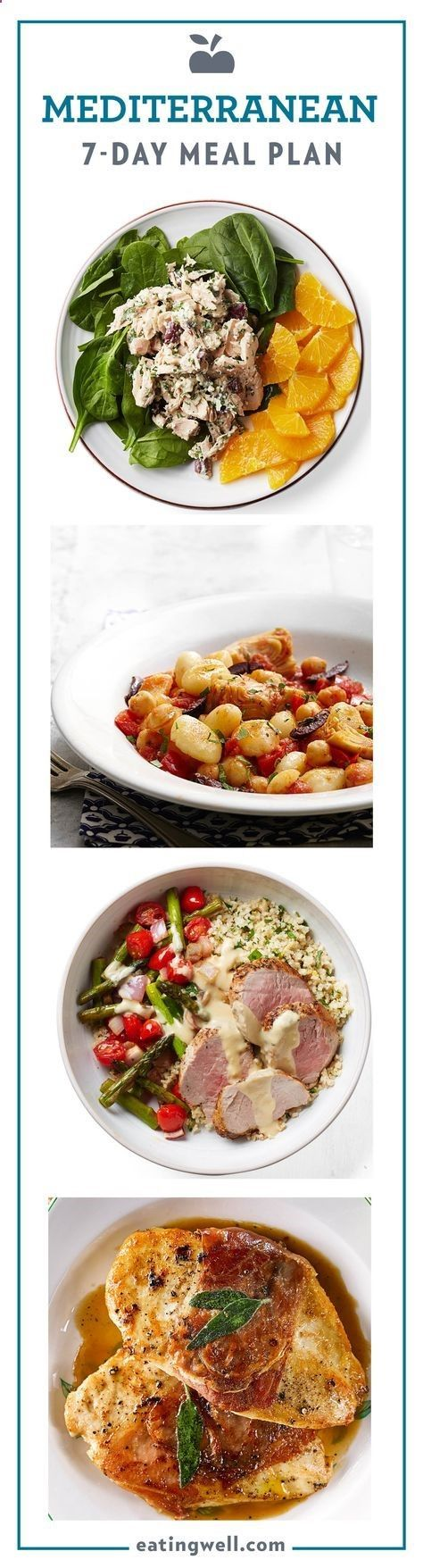 Fat Burning Meals Plan-Tips 7-Day Mediterranean Diet Meal Plan to Lose Weight - We Have Developed The Simplest And Fastest Way To Preparing And Eating Delicious Fat Burning Meals Every Day For The Rest Of Your Life mediterranean diet plan