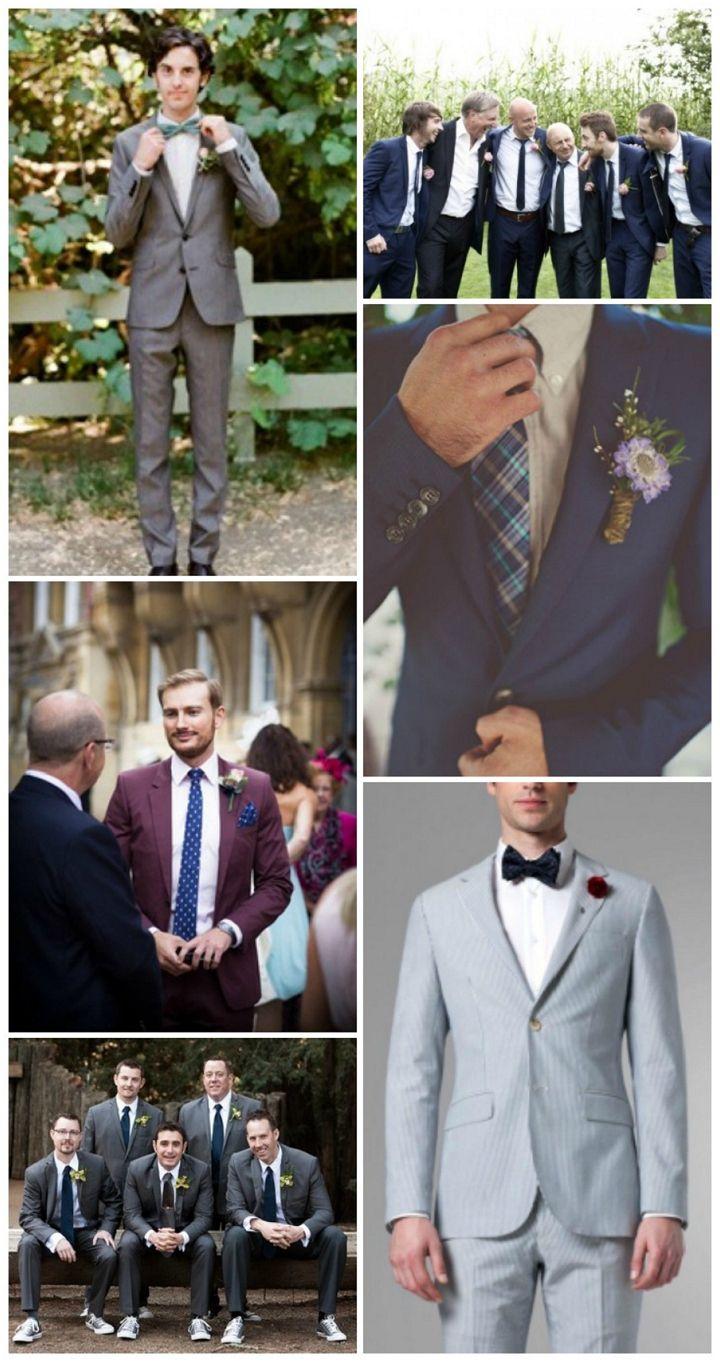 2-piece-suit.jpg 720×1362 pixels