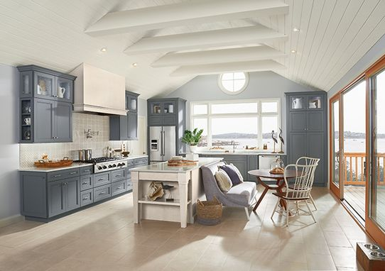 Best 19 Best Contemporary Kitchens Images On Pinterest 400 x 300
