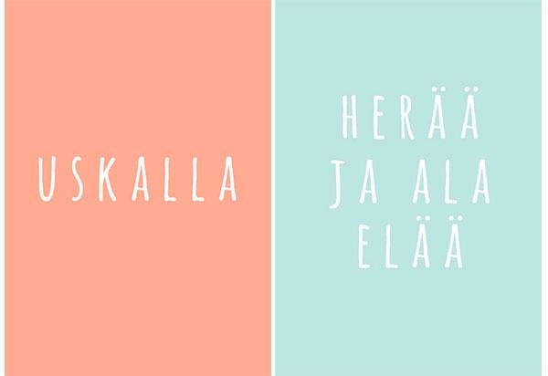 http://vadelmalandia.blogspot.fi/