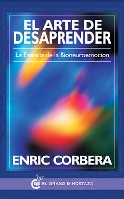 LA SOLEDAD DEL ESCRITOR: EL ARTE DE DESAPRENDER, de Enric Corbera.