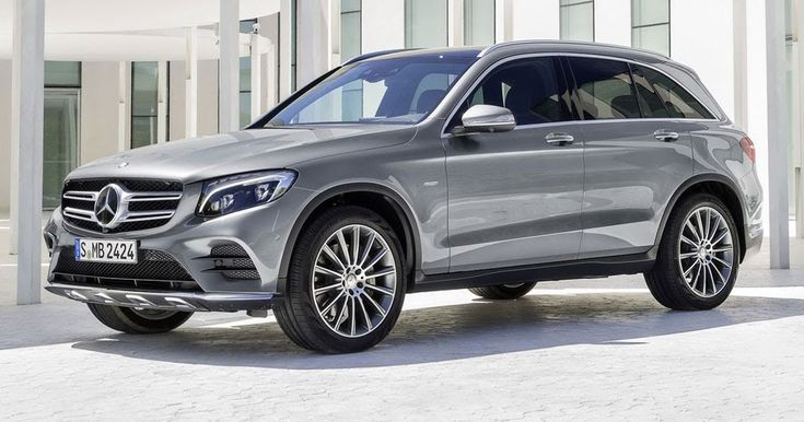 Mercedes Set To Secure Luxury Sales Crown In U.S. #Mercedes #Reports
