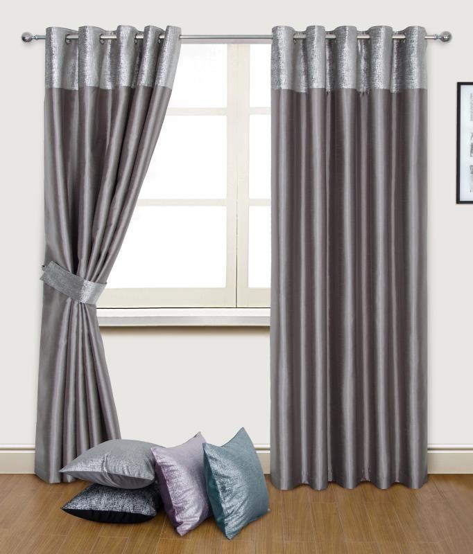 Alexandra Cole Plaid Curtains For Bedroom Living Room Vintage Style Check Plaid Window Drapes Herringbone Design Pattern Vintage Living Room Curtains Paneling #plaid #curtains #for #living #room
