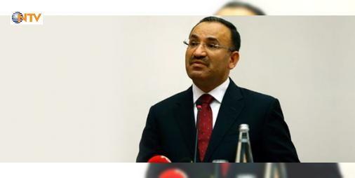 Bozdağ: 3 bin 800 hakim ve savcı alınacak : Adalet Bakanı Bekir Bozdağ 24 Aralık tarihinde 3 bin 800 hakim ve savcı alınacağını açıkladı.  http://www.haberdex.com/turkiye/Bozdag-3-bin-800-hakim-ve-savci-alinacak/92591?kaynak=feeds #Türkiye   #hakim #savcı #Aralık #tarihinde #alınacağını