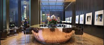 """Résultat de recherche d'images pour """"bulgari hotel beijing"""""""