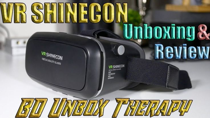 #VR #VRGames #Drone #Gaming VR Shinecon Unboxing and Review 360 videos, 3d videos, 3D VR Box, best vr headset, gaming, review, SHINECON, Shinecon VR, shinecon vr headset, Unboxing, Unboxing u0026 Review, virtual reality, VR, vr box, VR BOX 2, VR Box 2.0, vr box 2017, vr box 3d, VR BOX unboxing, vr box virtual reality glasses, vr headset, VR player, vr shinecon, vr shinecon 3d, vr shinecon glasses, VR Shinecon Review, VR Shinecon Unboxing u0026 Review, vr shinecon virtual rea