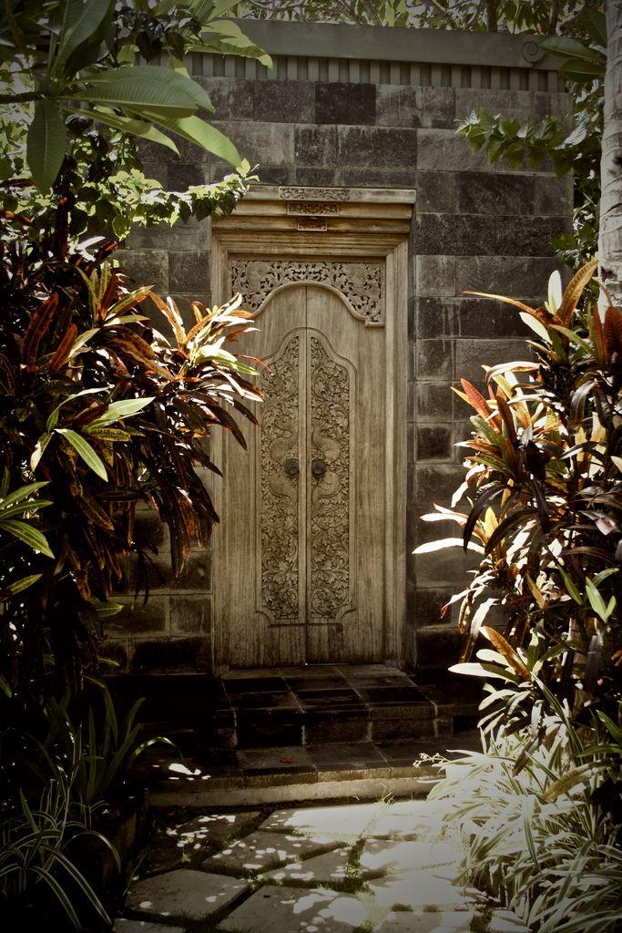 Bali - Indonesia (von Paul D'Ambra - Australia)