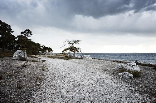 Fine Art Print • Furillen • Gotland • Sweden • Photo by EGON GADE ARTWORK on http://www.egongadeartwork.com