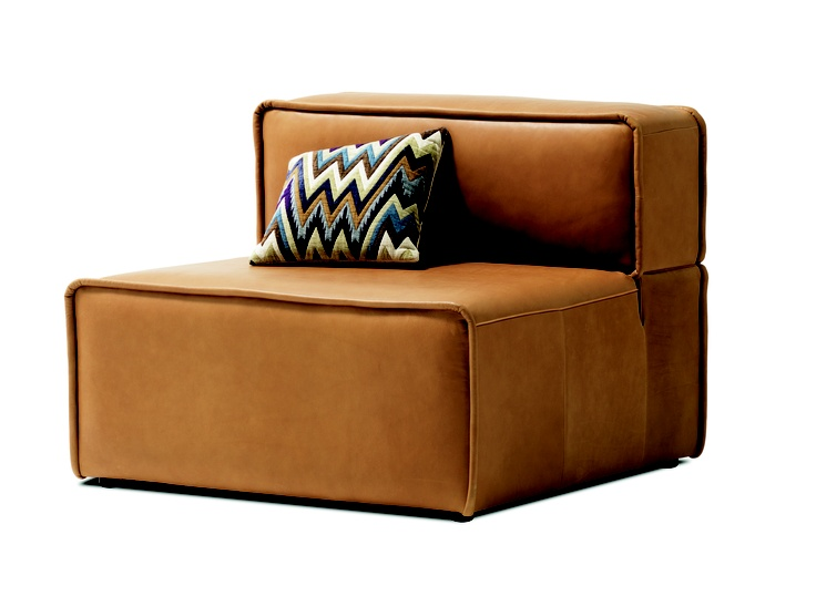 17 Best Images About Carmo Sofa On Pinterest Feelings Cas And Boconcept