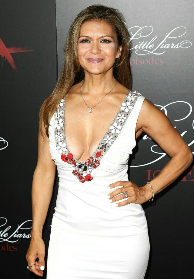 Nia Peeples naked (83 pictures) Is a cute, Snapchat, in bikini