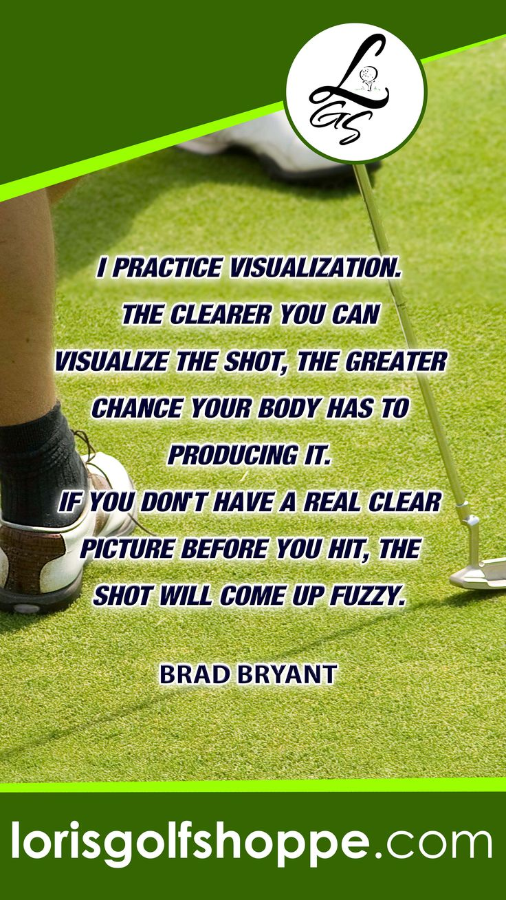 Golf Quotes 40 Best Quotes Images On Pinterest  Golf Girls Golf And Golf Courses