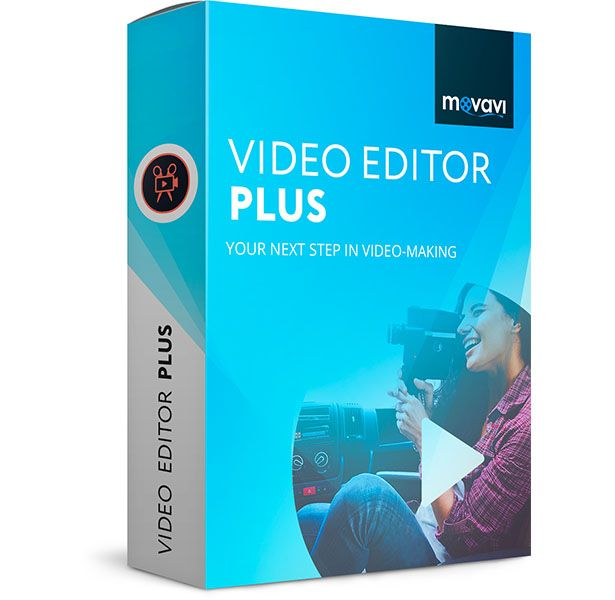 Movavi Video Editor 15 Activation Key Is The World S Best Video Editing Software For All Professionals Home Users Video Editor Video Editing Software Editor