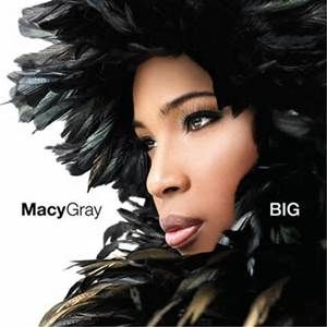 macy gray - Yahoo Search Results Yahoo Image Search Results
