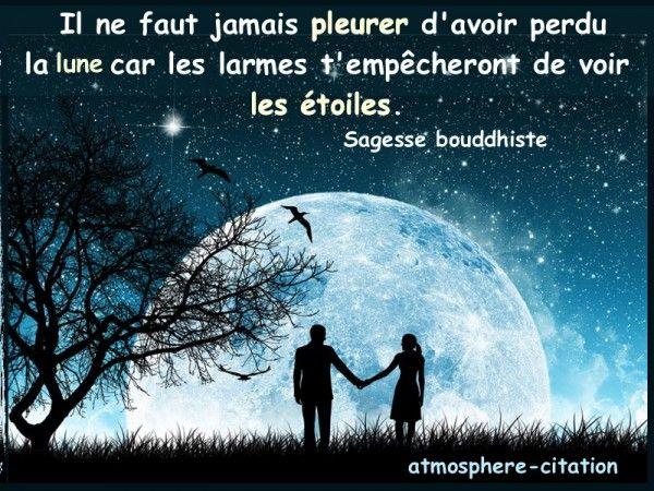 Les 25 meilleures id es de la cat gorie citation amour perdu sur pinterest proverbe amour - Faut il arroser les oignons ...