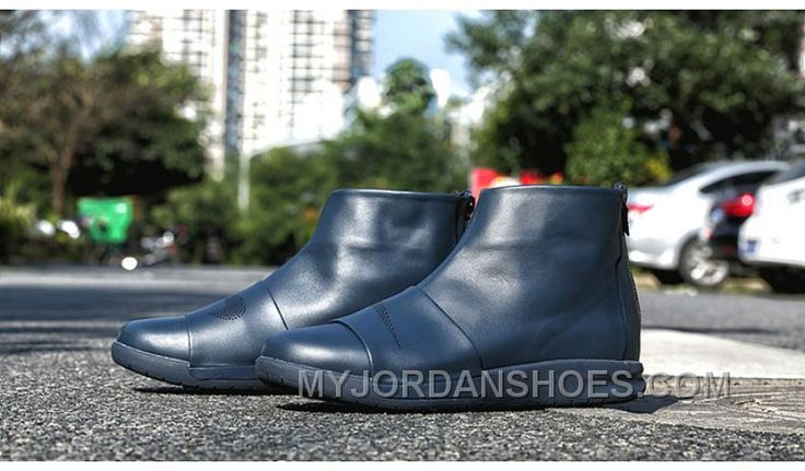 http://www.myjordanshoes.com/nike-benassi-boot-819683400-men-boots-genuine-leather-high-top-navy-blue-lastest.html NIKE BENASSI BOOT 819683-400 MEN BOOTS GENUINE LEATHER HIGH TOP NAVY BLUE LASTEST Only $110.00 , Free Shipping!