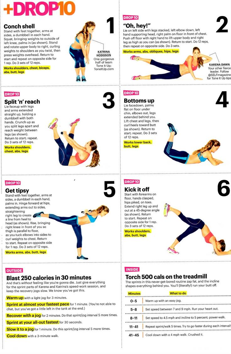 23 best fitness images on pinterest work outs exercise for Floor exercises for abs