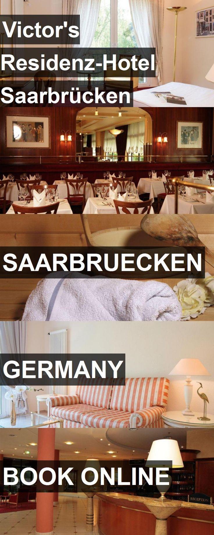 Wunderbar Küche Reno Budget Vorlage Bilder - Küche Set Ideen ...
