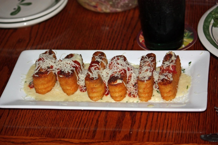 Best 25 Olive Garden Lasagna Ideas On Pinterest Olive Garden Italian Dressing Fried Lasagna