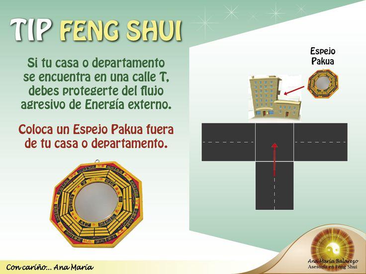 269 best feng shui images on pinterest reiki feng shui - Feng shui para la prosperidad ...