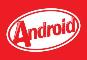 KitKat Update Android 4.4.x: Samsung Galaxy S5, Note 3/8, S4, S3, Mini, Tab 4 [September]