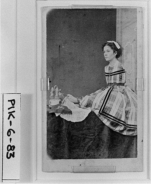 Les 77 Meilleures Images 224 Propos De 1870 1881 Sur