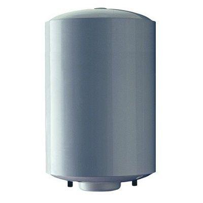 17 best ideas about chauffe eau lectrique on pinterest chauffe eau chauff - Detartrer un chauffe eau electrique ...