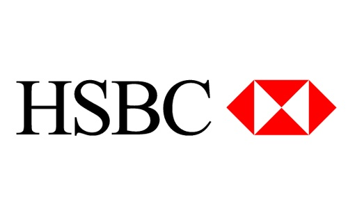 According to Forbes, HSBC has also become the second-largest public company in the world, having total assets of US$ 2.45 trillion AUD as of 2010. http://www.famouslogos.net/hsbc-logo