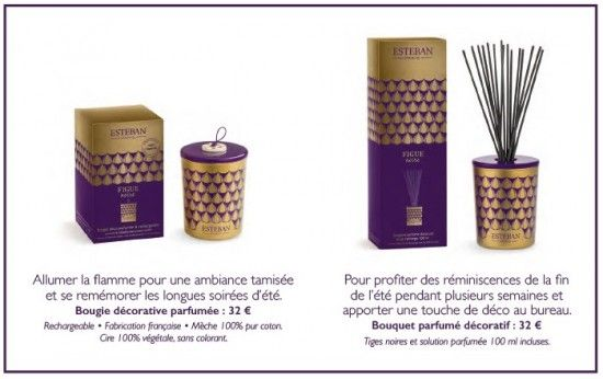 17 best ideas about parfum d ambiance on pinterest huile. Black Bedroom Furniture Sets. Home Design Ideas