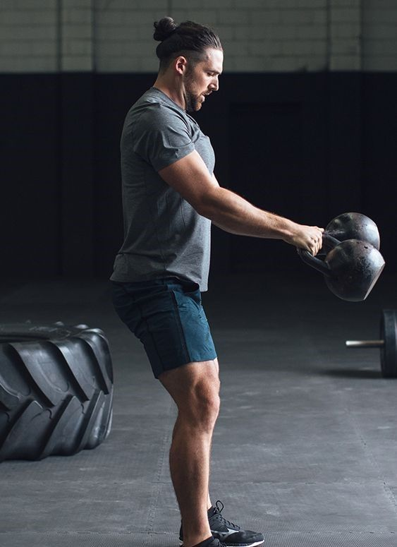 The Best Way to Train All 6 Major Muscle Groups   If you want to know which muscle groups you should train together for maximum muscle gain, then you want to read this article.