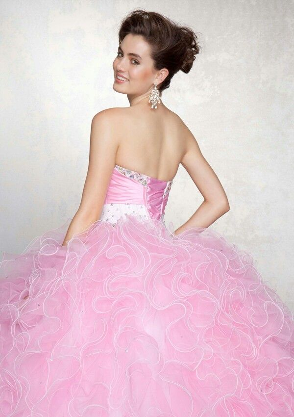 Prom Dresses San Antonio