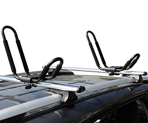 Best 25+ Cheap roof racks ideas only on Pinterest | Metal ...