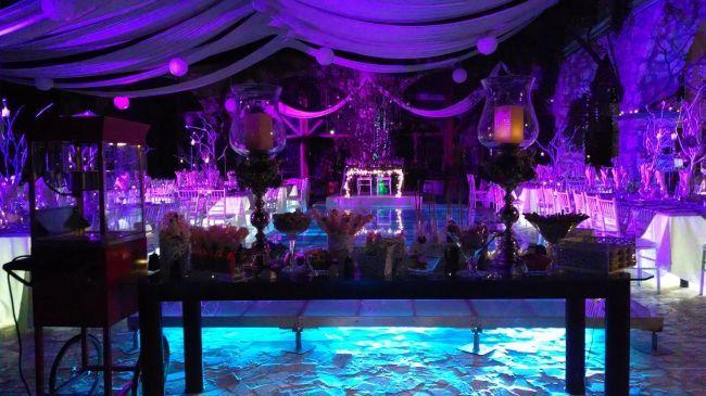 8 de las haciendas más bonitas en Puebla para boda: Descubre los rincones mágicos de esta ciudad Image: 0