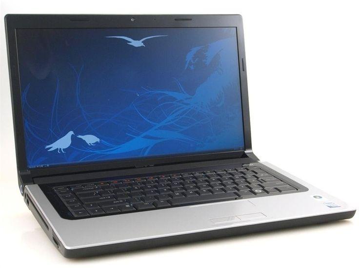 26.50$  Buy here - https://alitems.com/g/1e8d114494b01f4c715516525dc3e8/?i=5&ulp=https%3A%2F%2Fwww.aliexpress.com%2Fitem%2FLaptop-Keyboard-for-DELL-1555-1557-1558-black-FR-France-9J-N0H82-L0F-FM8%2F32300813469.html - Laptop Keyboard for DELL 1555 1557 1558 black FR France 9J.N0H82.L0F/FM8 26.50$